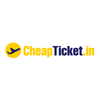 cheapticket